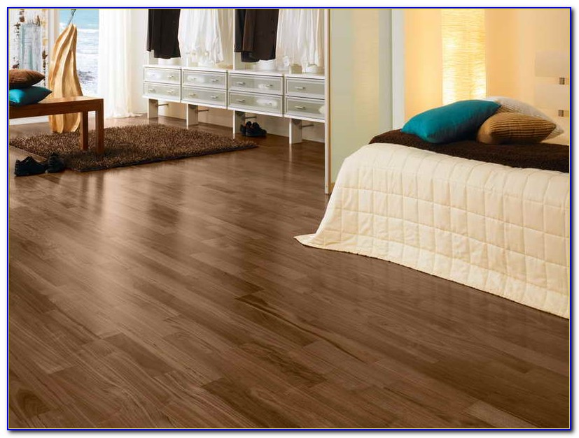 Best Flooring For Bedrooms In Florida