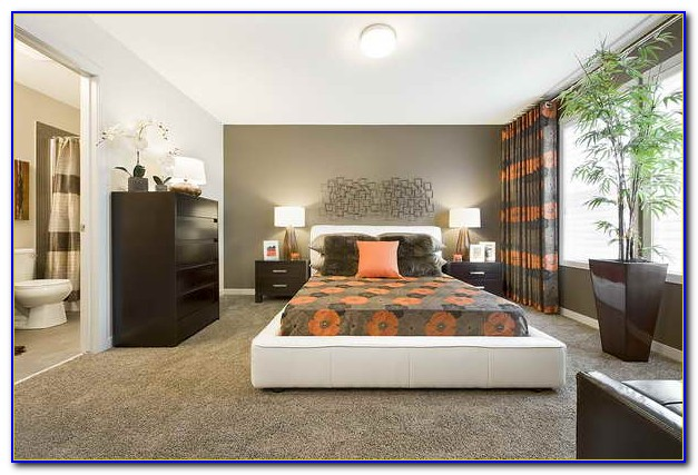 Best Flooring For Bedrooms Uk