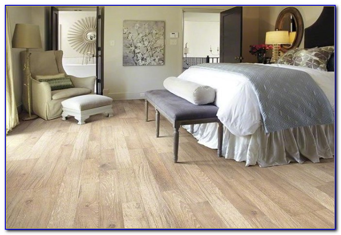 Best Flooring For Upstairs Bedrooms