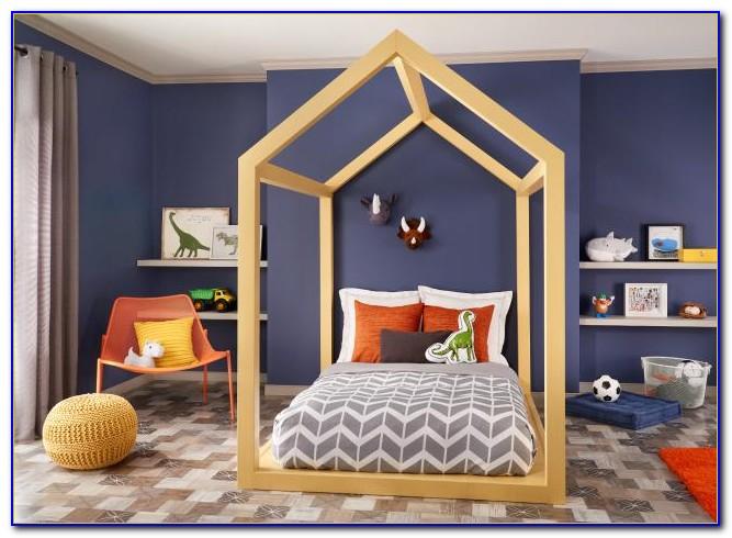 Best Paint Colors For Bedrooms 2014