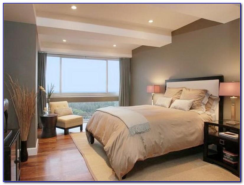 Best Paint Colors For Bedrooms Benjamin Moore