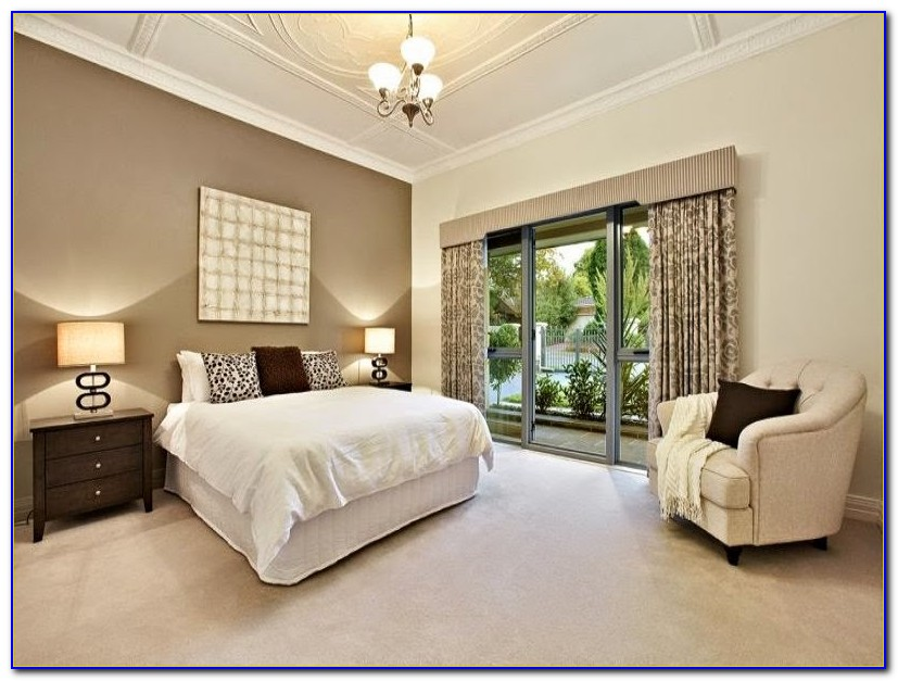 Best Paint Colors For Bedrooms Sherwin Williams