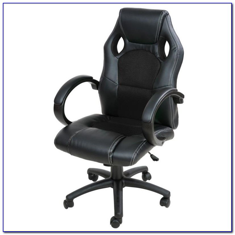 Best Pc Gaming Chair Brands