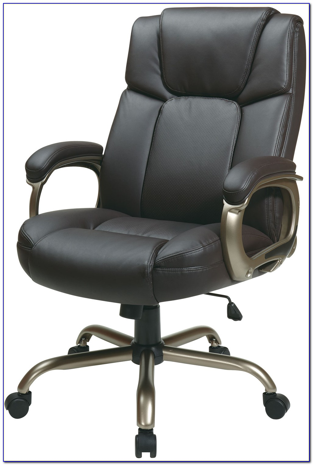 Big And Tall Office Chairs Costco
