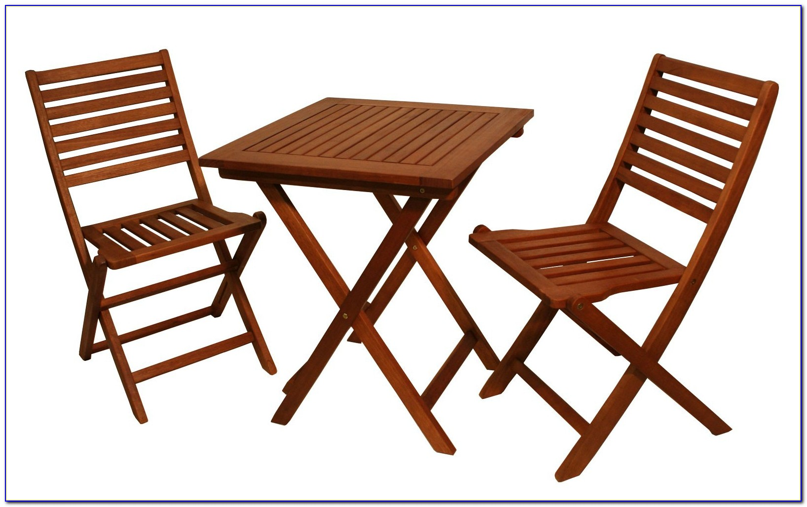 Bistro Table And Chairs Target