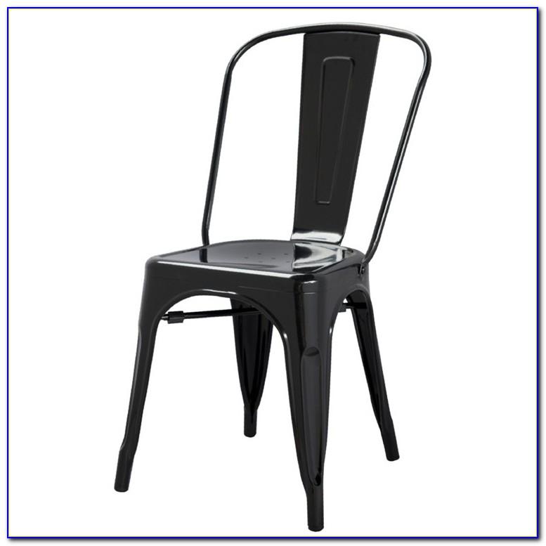 Black Metal Outdoor Furniture Uk