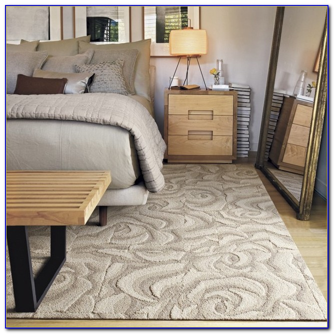 Carpet Tiles For Bedroom