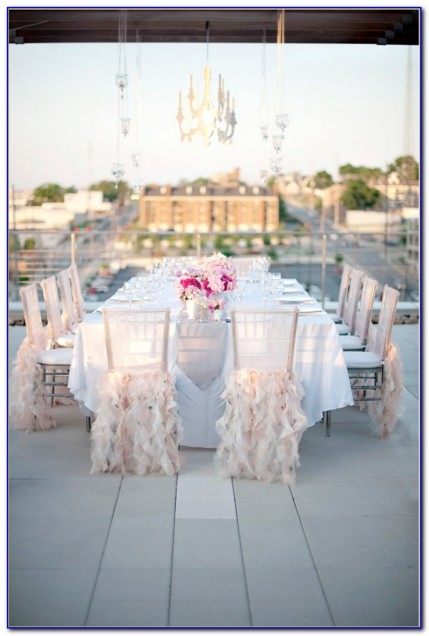 Chair Covers For Weddings Ebay