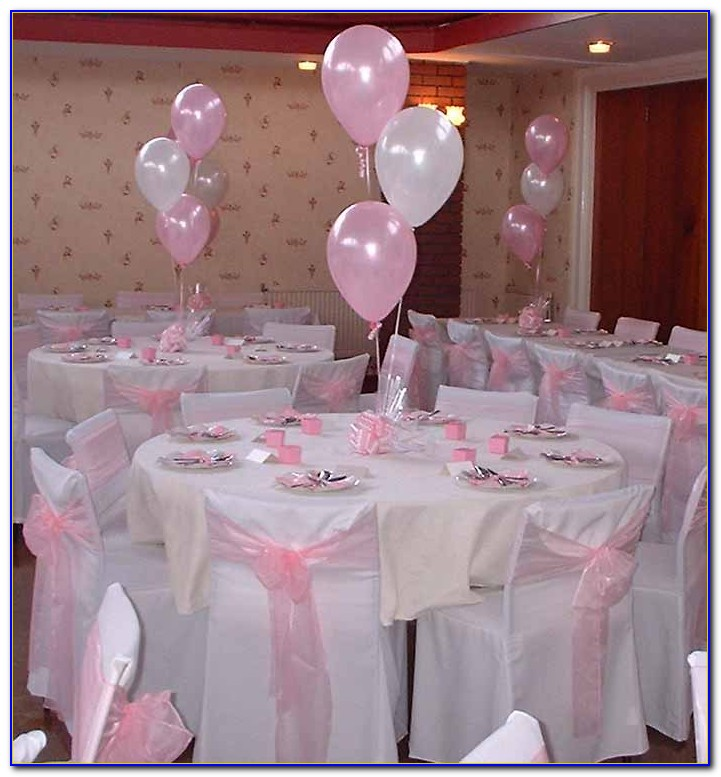 Chair Covers For Weddings Hire