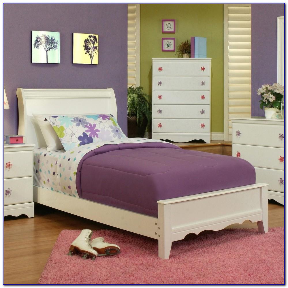 Childrens Wooden Bedroom Furniture Uk