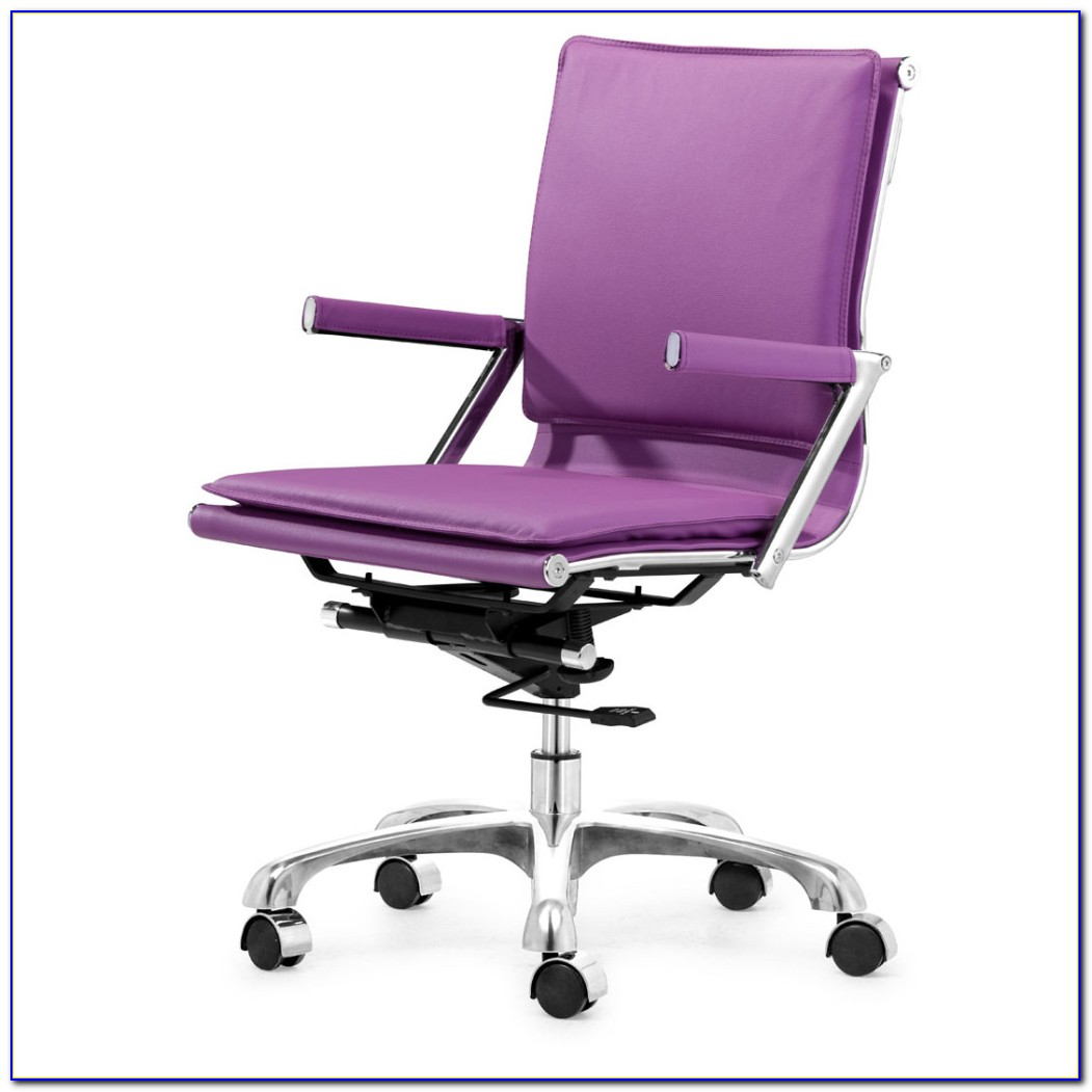Computer Desk Chairs At Staples