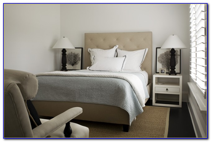 Cool Ideas For Decorating Your Bedroom