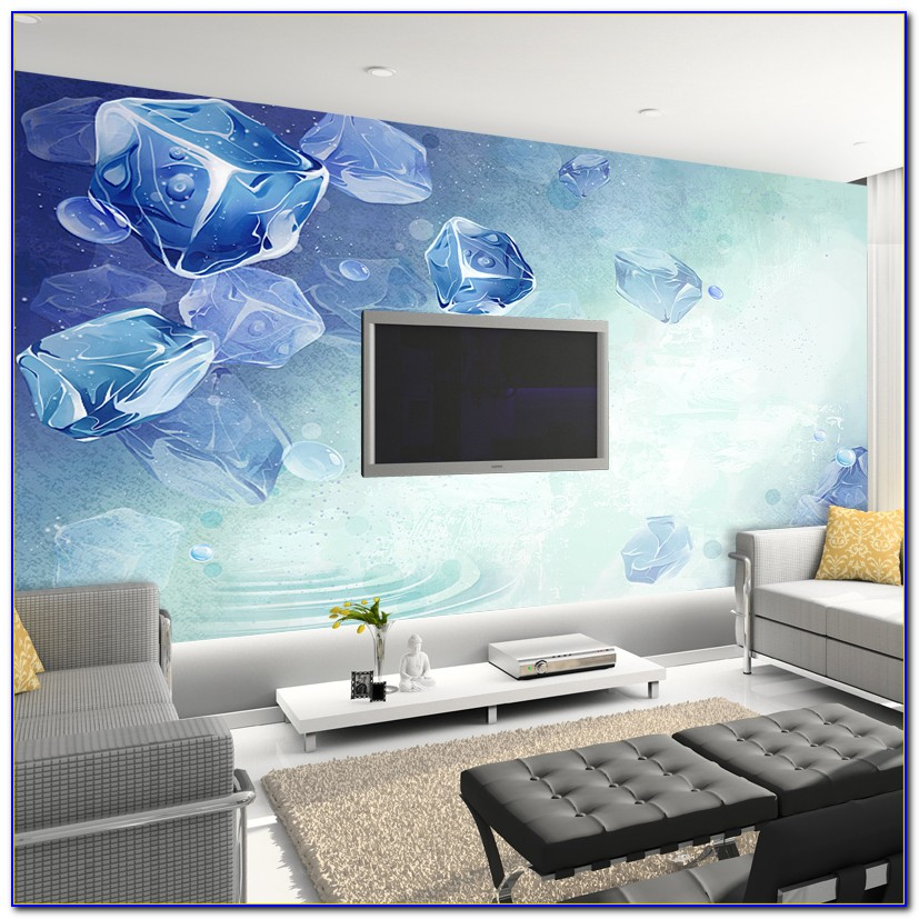Cool Wallpaper For Your Bedroom
