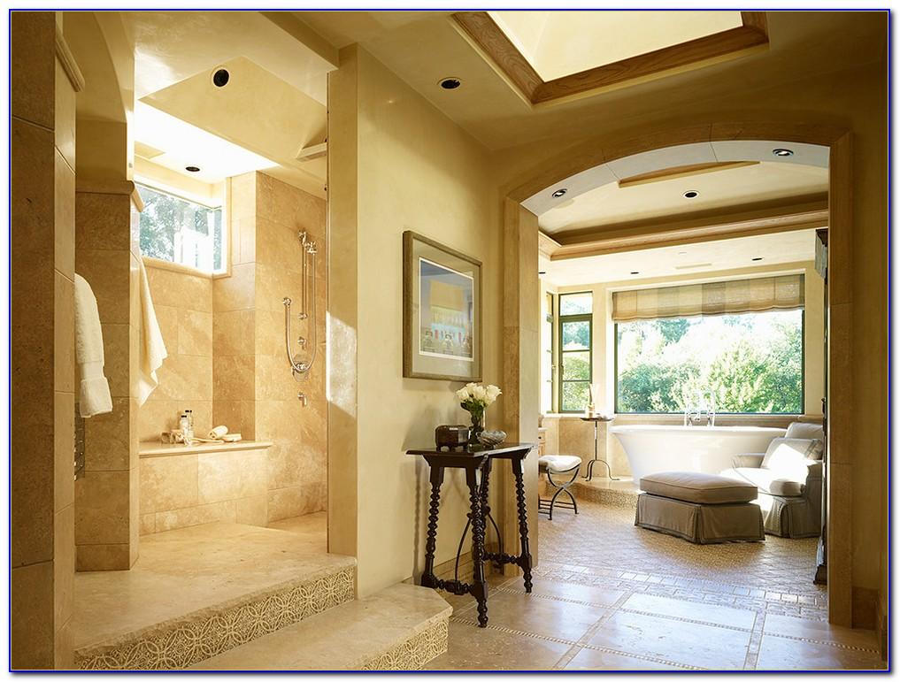 Coordinating Bedroom And Bathroom Sets