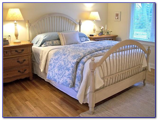 Cottage Bedroom Paint Colors