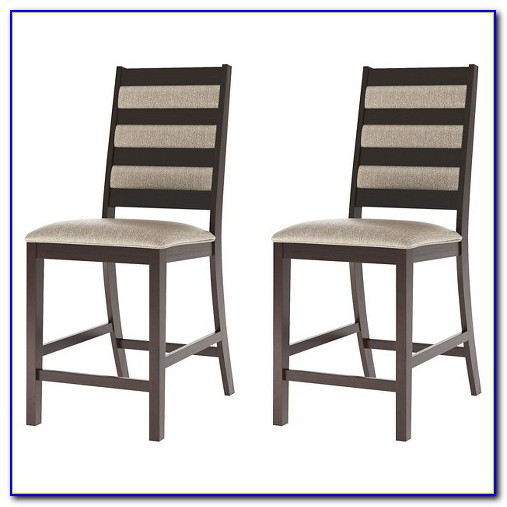 Counter Height Dining Chairs Modern