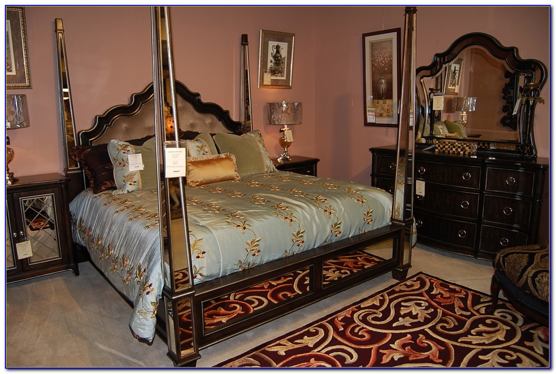 Craigslist Bedroom Furniture Houston Tx