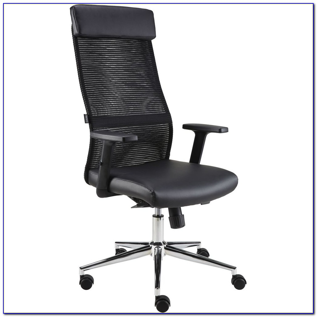 Desk Chairs Staples Uk