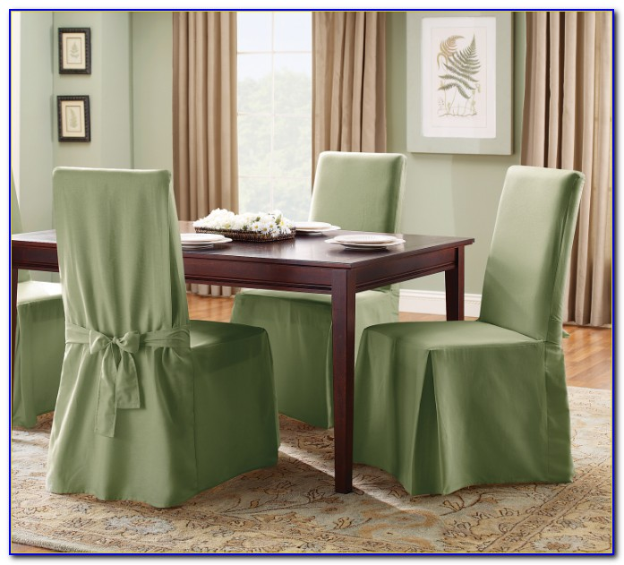Dining Room Chair Slipcovers Ikea