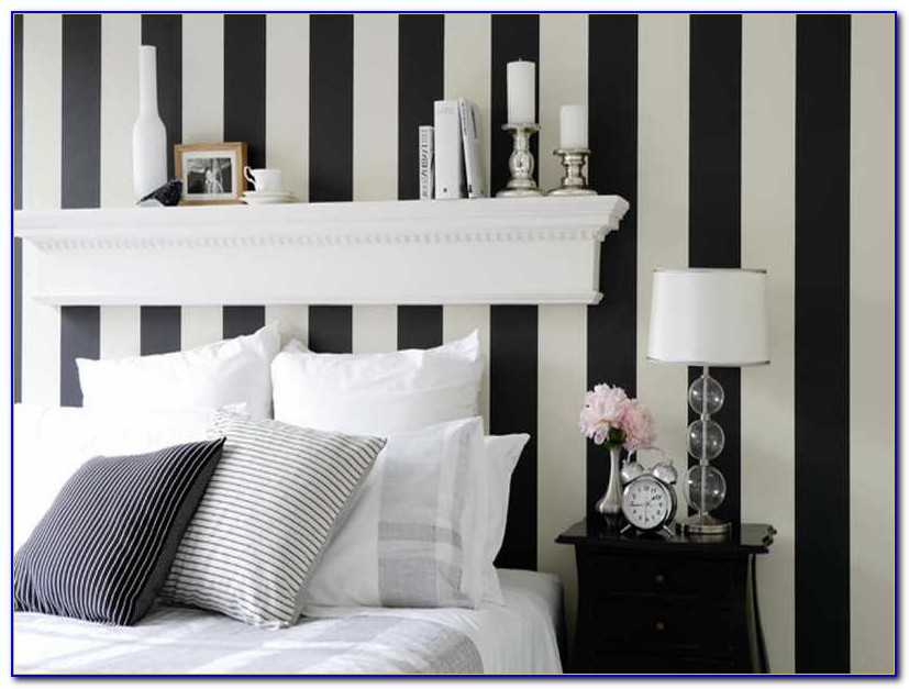 Do It Yourself Bedroom Decorations