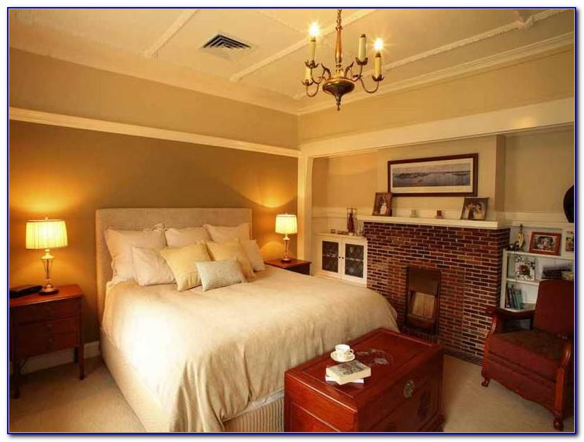 Do It Yourself Bedroom Design