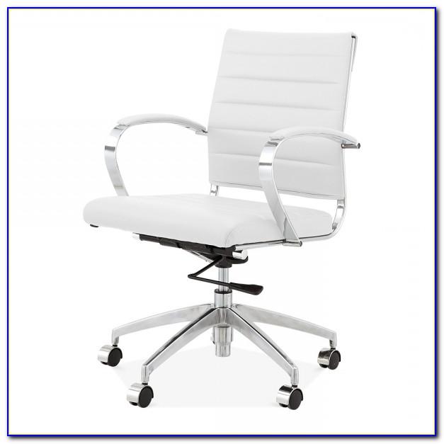Ergonomic Desk Chair For Short Person