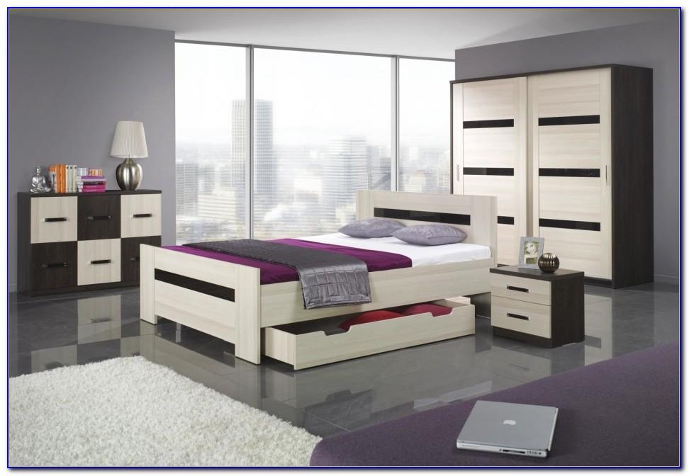 Fantastic Furniture Bedroom Package Deals