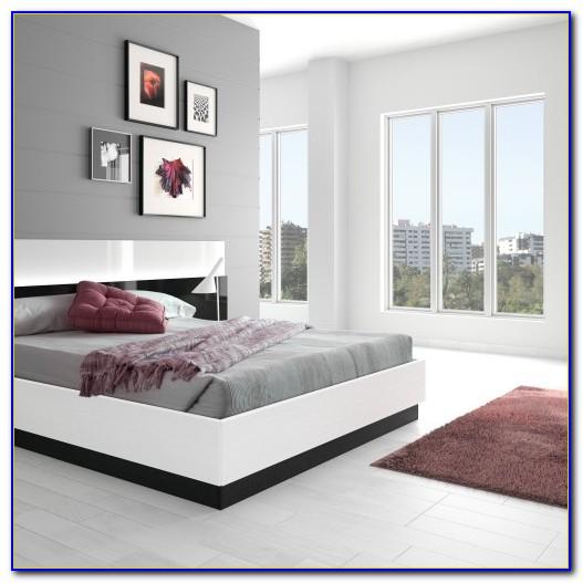 Fantastic Furniture Single Bedroom Package