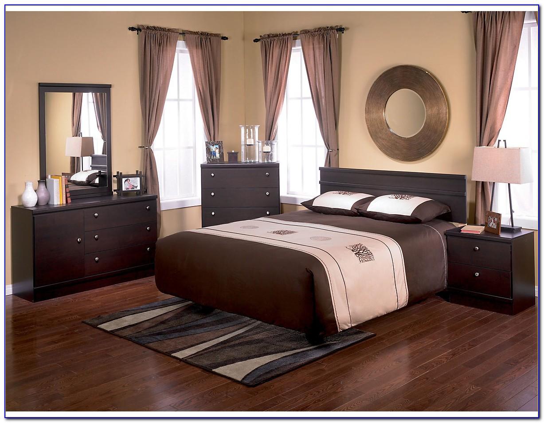 Financing Bedroom Sets With Bad Credit