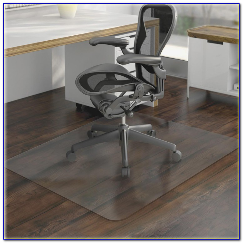 Floor Mat For Office Chair Staples