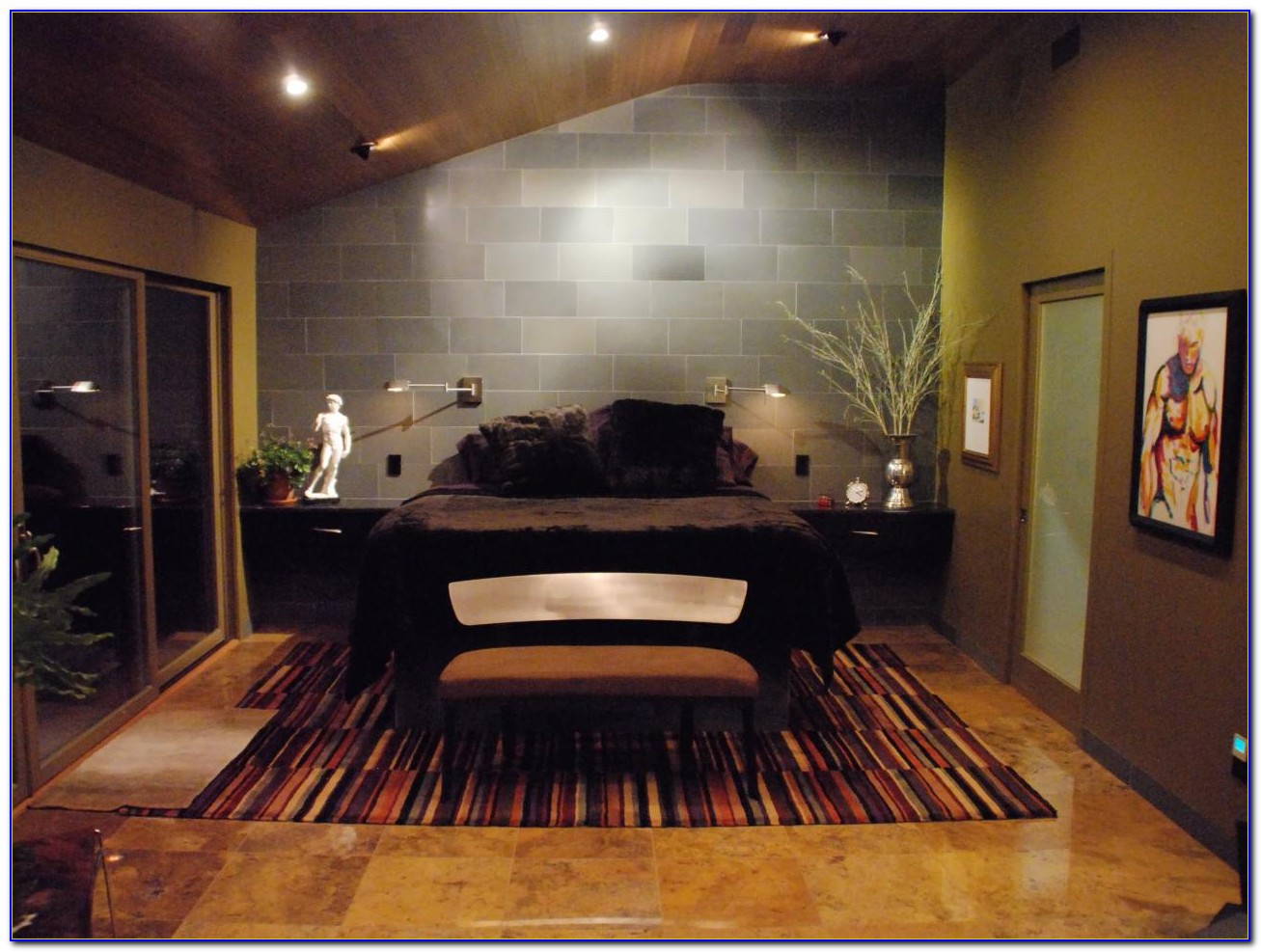Floor Tile Designs For Living Rooms