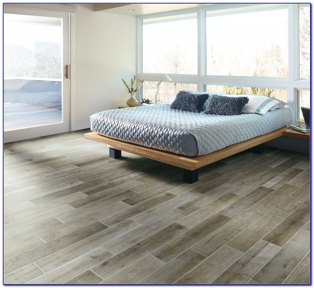 Floor Tile Designs For Small Rooms