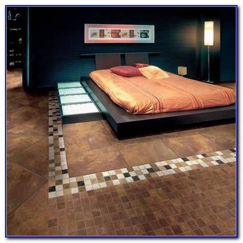 Floor Tiles Design For Bedrooms