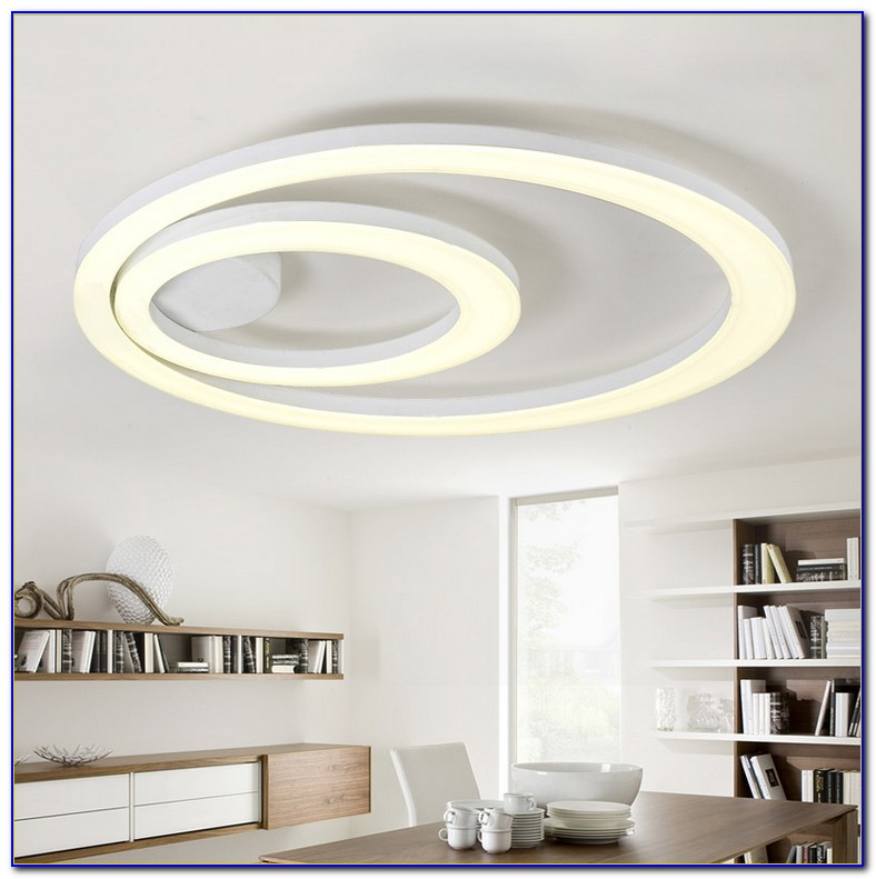 Flush Mount Ceiling Lights For Bedroom