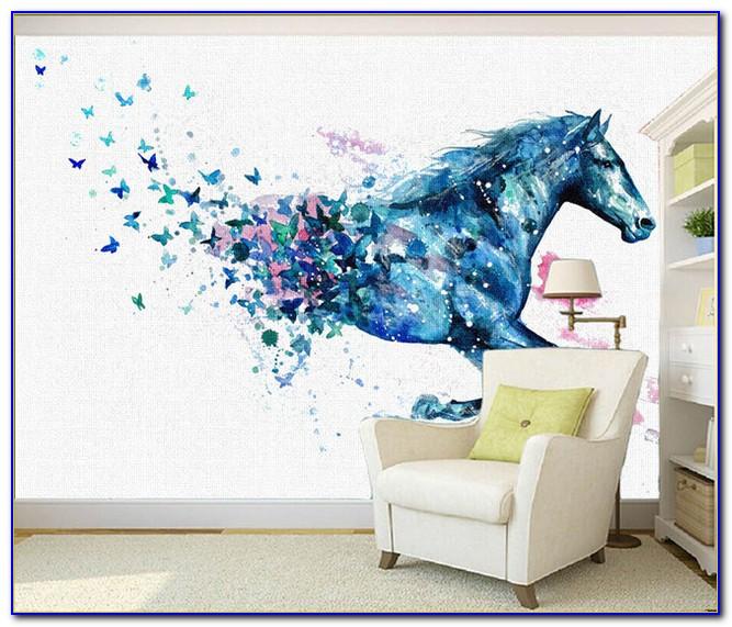 Framed Prints For Bedroom Wall