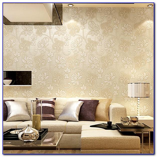 Free Wood Bedroom Furniture Plans