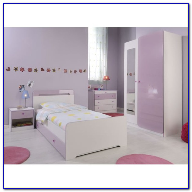 Good Quality Childrens Bedroom Furniture