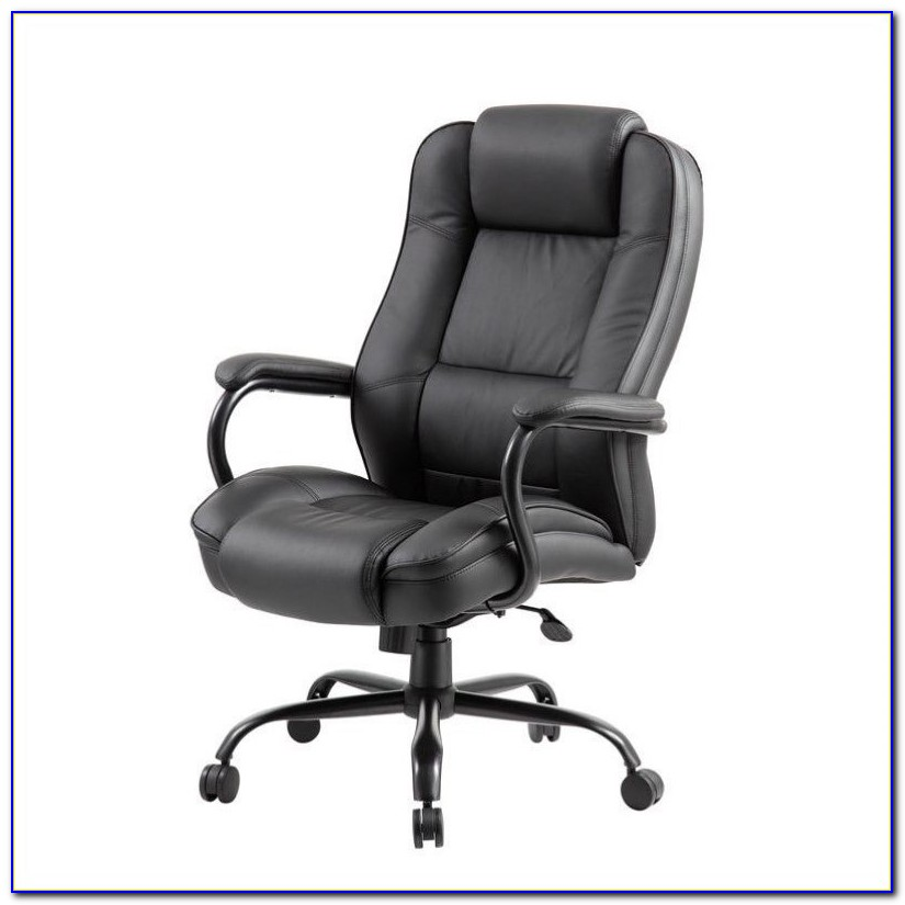 Heavy Duty Office Chairs 1000 Lbs