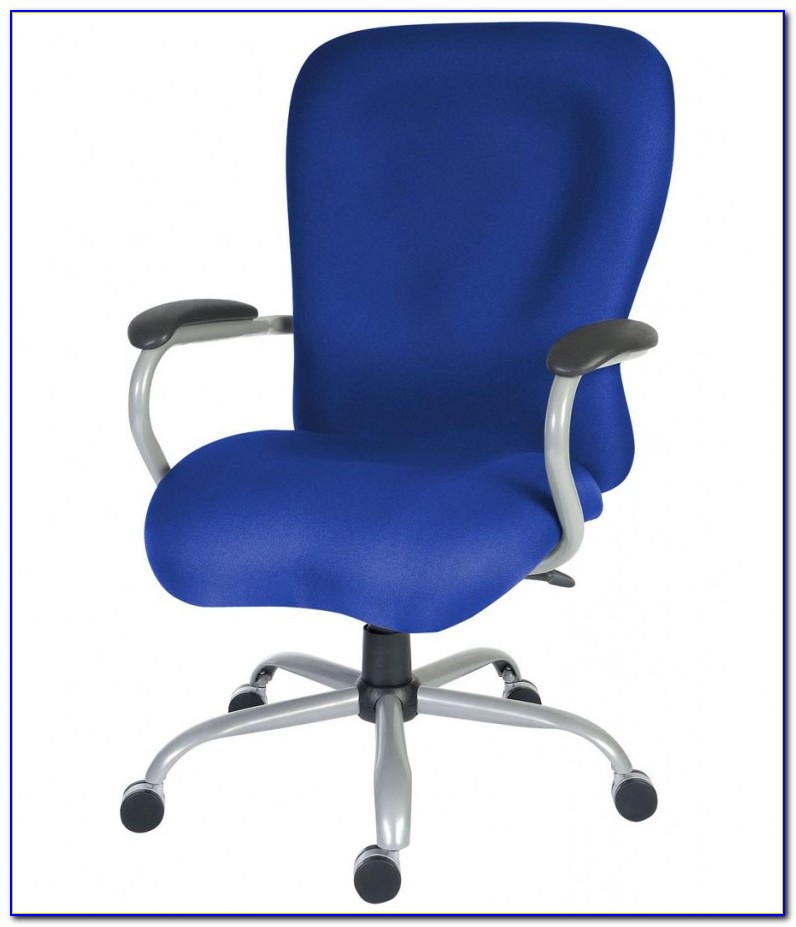 Heavy Duty Office Chairs Melbourne
