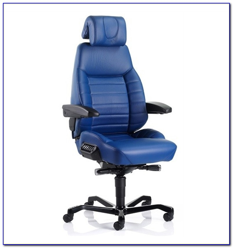 Heavy Duty Office Chairs Uk
