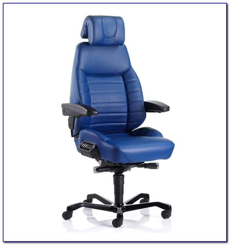 Heavy Duty Office Chairs Uk