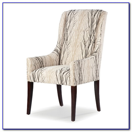 High Back Dining Chairs Uk