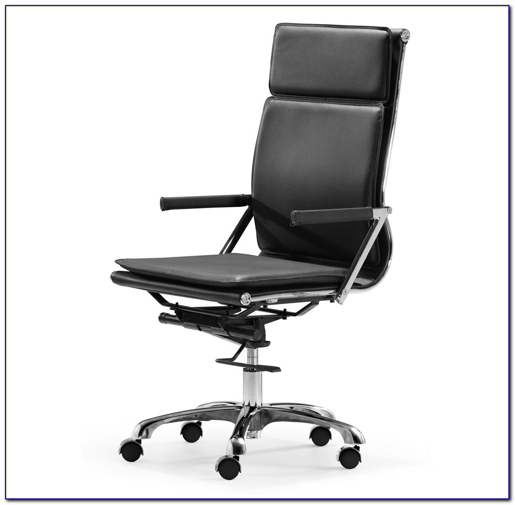 High Back Office Chair Amazon