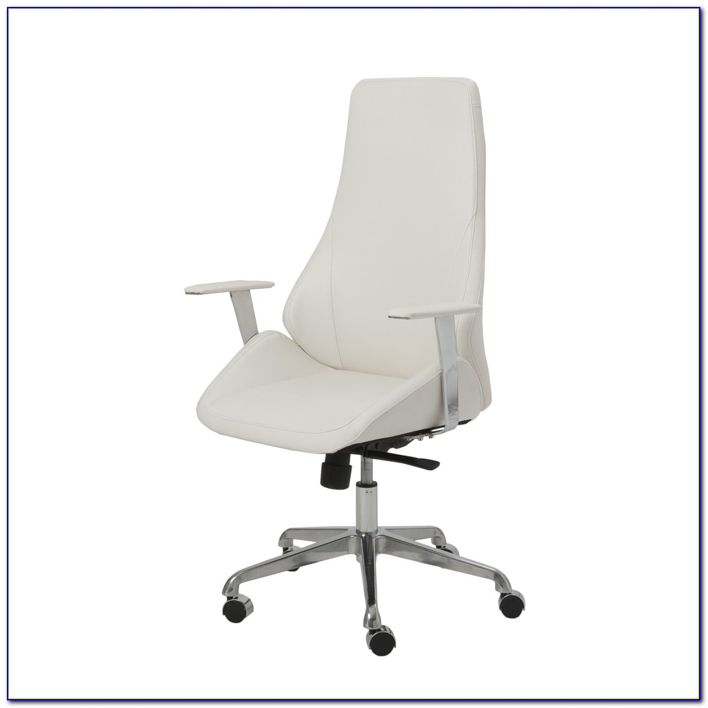 High Back Office Chair Covers