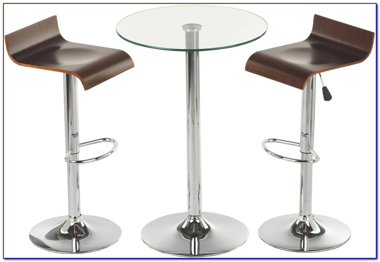 High Top Table And Chairs Target