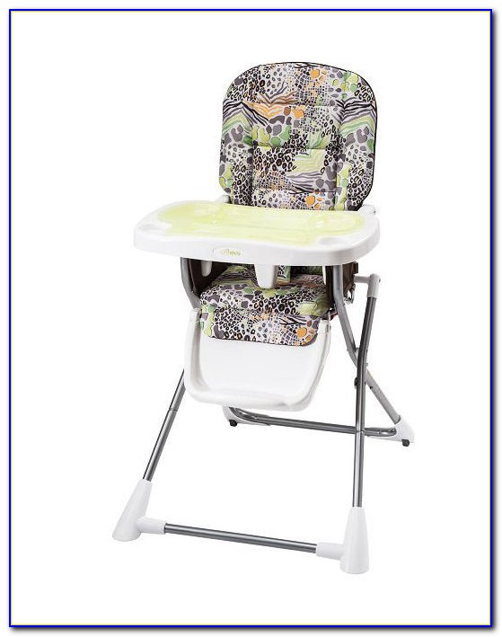 Highchairs For Babies Australia
