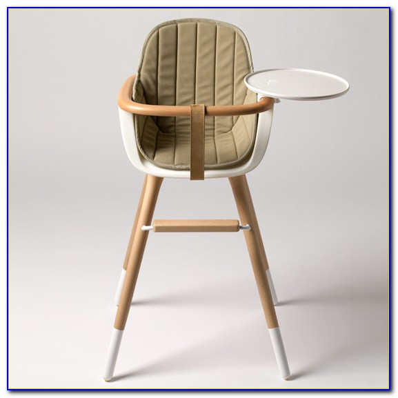 Highchairs For Babies Mothercare