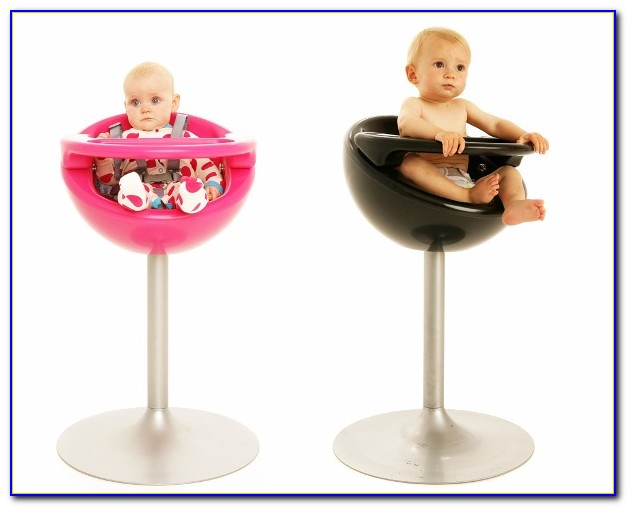 Highchairs For Babies Under 6 Months