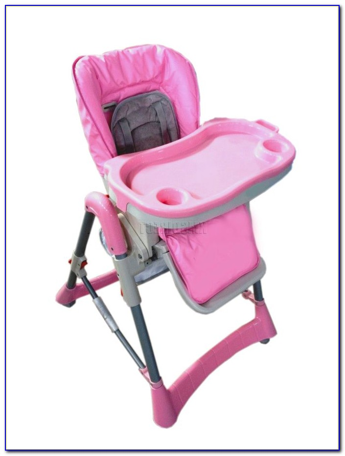 Highchairs For Babies With Down Syndrome