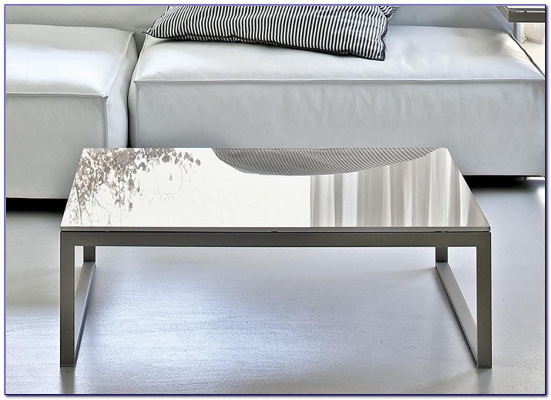 Hip Hop Bedroom Furniture